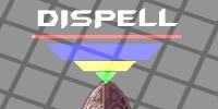 dispell14.jpg