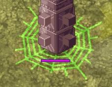 spiderweb6.png